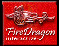 Fire Dragon Interactive
